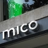 Mico Design New Zealand