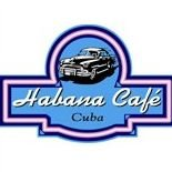 Habana Café del Melia Cohiba