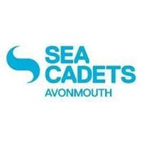 Avonmouth Sea Cadets