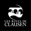Rives de Clausen