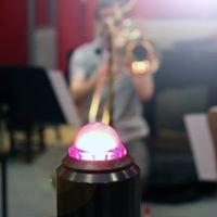 RCS Recording Studio