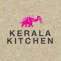 Kerala Kitchen