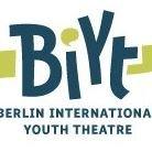 BIYT Berlin International Youth Theatre