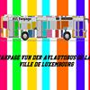 """Fanpage vun der """"AVL - Autobus de la Ville de Luxembourg"""""""