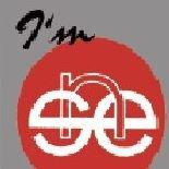 SNE Syndicat National des Enseignants