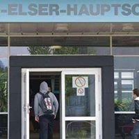Georg-Elser-Hauptschule