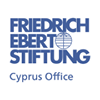 Friedrich Ebert Stiftung - FES Cyprus