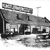Künstlerwerkstatt Pfaffenhofen