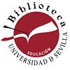 Biblioteca Ciencias de la Educación. Universidad de Sevilla