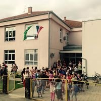 Osnovna škola Popovac