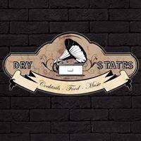 Dry States