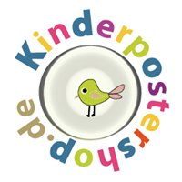 Kinderpostershop & schnurverlag