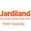 Jardiland Petit Quevilly