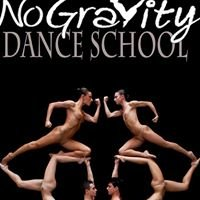 Nogravity DanceSchool