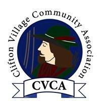 Clifton Village Community Association