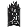 La Catalítica