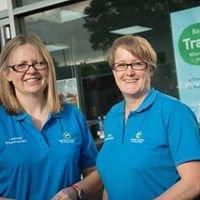 Barnton Pharmacy & Travel Clinic