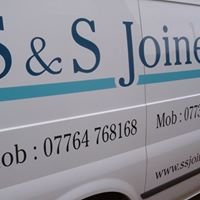 S&S Joiners