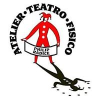 Atelier Teatro Fisico