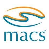 MACS - Multicultural Aged Care Services Geelong