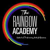 The Rainbow Academy