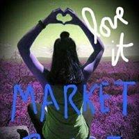 Love It Marketplace