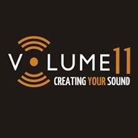 Volume11Dresden