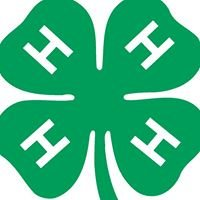 Harney County 4H OSU Extension