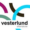 Vesterlund Efterskole
