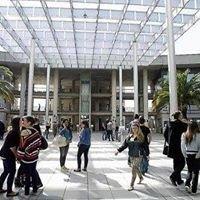 Lycée Aristide Maillol