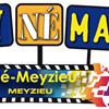 Cine Meyzieu