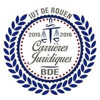 Bde CJ Rouen