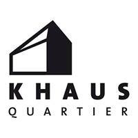 KHAUS Quartier
