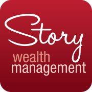 Story Wealth Management