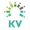 KV - Kristen VGS Vennesla