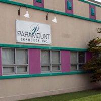 Paramount Cosmetics, Inc.