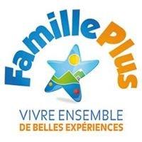 Famille Plus Ville - Le Havre