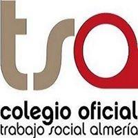 Colegio Oficial de Trabajadores Sociales de Almería