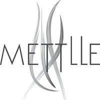 Mettlle.com