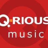 Q-rious Music