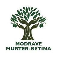 Udruga Modrave Murter-Betina