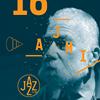 Ajmi Jazz