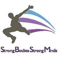 Strong Bodies Strong Minds