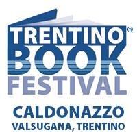 Trentino Book Festival
