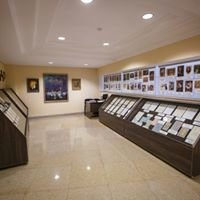 Музей Михаила Мармера