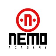 Nemo Academy of Digital Arts