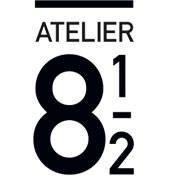 Atelier 8 ½, Sonja Stefic