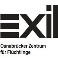 Exil - Osnabrücker Zentrum für Flüchtlinge e.V.