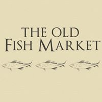 Old Fish Market