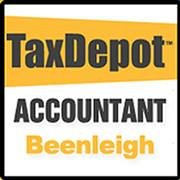 Tax Depot Pty Ltd